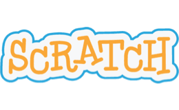 Scratch 安装包下载