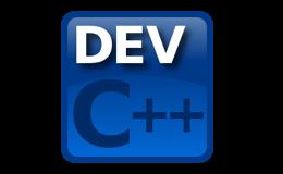 Dev-Cpp 安装包下载